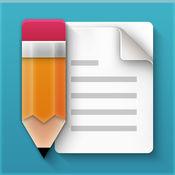 PDF阅读器 - 精...