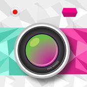 图片设计专业 - 最简单的DIY摄影应用
