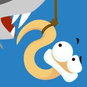胆小的鱼钩 1.0.3