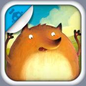 Tinman Arts-小鸡快跑-小毛球 2