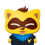 YY- 全民手机直播交友软件