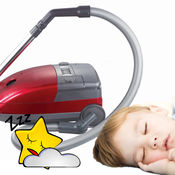 宝宝睡眠真空静化助手|让宝宝安静 1.1
