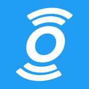 GPS追踪器|trackOmeter