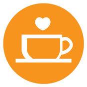 Coffee Time - 全台咖啡地圖 1.0.3