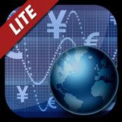 汇率换算 Lite 2.0.5