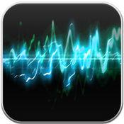 鬼EVP电台 - 超自然现象 (Paranormal Ghost Radio)