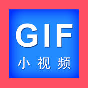 GIF角蛙-最有趣的GIF出处动图番号小视频库