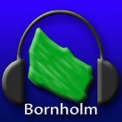 博恩霍尔姆的声音 2.2