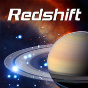 Redshift - 天文