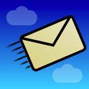 MailShot--群电子邮件满足您的需求!