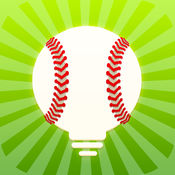 棒球智商 2.6.1
