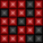 曲折之谜 (ZigZag Puzzle)