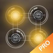 多彩手电筒Pro- 彩色荧光屏+经典关灯游戏 1.3