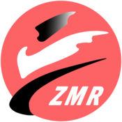 ZMR-FPV专用播放器 1.5