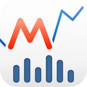 StockMax: 股票和股市投资价值评估 1.2