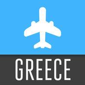 希腊旅游攻略1.8