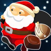 圣诞巧克力波普 1.1