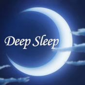 熟睡 - 催眠、失眠治疗、音乐催眠、放松、静心、减压、深