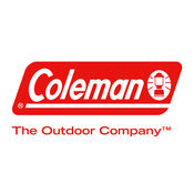 Coleman 公式アプリ 6.3.8