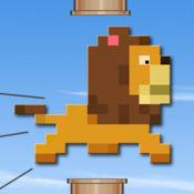 飞跃狮 1.01