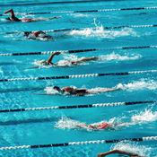 游泳教练剪贴板 5.12