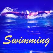 游泳视频教学 1
