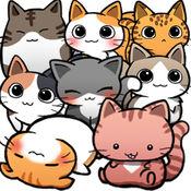 Cat Life (猫的生活)