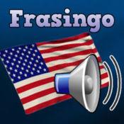 学习英语法语 - Frasingo