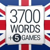 Learn English Words  1.0.1
