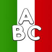学习意大利语为孩子和初学者 1.0.6