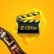 印地文电影 - 宝莱坞电影和最新歌曲收藏与文化 1.4
