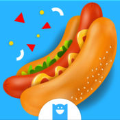 Hot Dog Deluxe  1.09