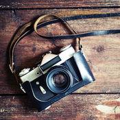 复古相机专业 - Retro Camera PRO 3