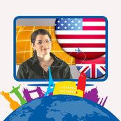 英语 - SPEAKIT! / 视频课程