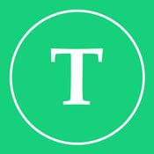 田畑计时器 - 超强度训练