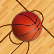 篮球战术板-全面版 1