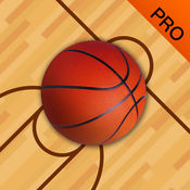 篮球战术板-专业全面版
