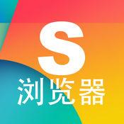 Browser for Sina Weibo (新浪微博)