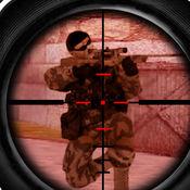 穿越火线狙击...