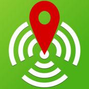 GPSShare - 2ステップでかんたん現在地共有 1.2.0