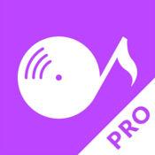 SwiBaby Pro - 亲子音乐串流服务