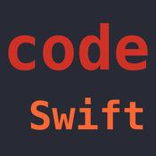 Swift代码样例 1.2