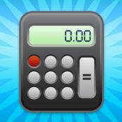 BA金融计算器iPad版 1.87