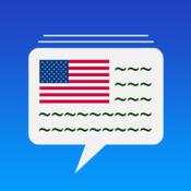 英语日常用语 - 轻松学习英语口语基本对话句型