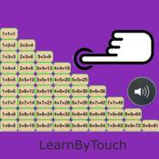 LearnByTouch4(简简单单快快乐乐不知不觉学会小九九)