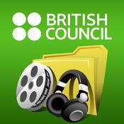 LearnEnglish Audio & Video | 视听英语学习 1.5.2