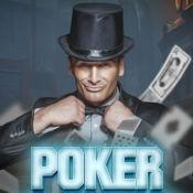TAP扑克社会(Tap Poker) 1.4.2