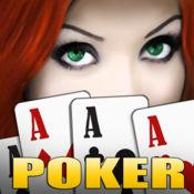 扑克:快速连击视频卡赌场快速游戏
