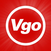 Vgo HD 高清影视...
