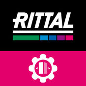 Rittal-The System  威图——体系 1.6